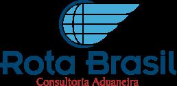 Consultoria Aduaneira - Rota Brasil