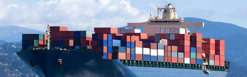 Despachante aduaneiro logística