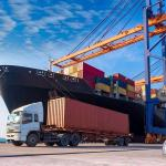 Despacho aduaneiro de exportação