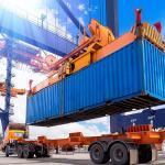 Despacho aduaneiro logística