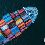 Logística e desembaraço aduaneiro